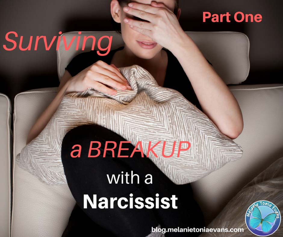 how to recover after dating a narcissist Your healing after narcissistic spouse and that makes the recovery lonely he didn't even tell her he wanted a divorce until after we started dating.