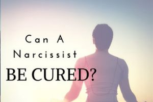 how to get out of a narcissistic marriage