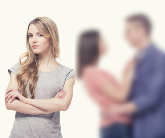 Can A Narcissist Change In A New Relationship? | Melanie